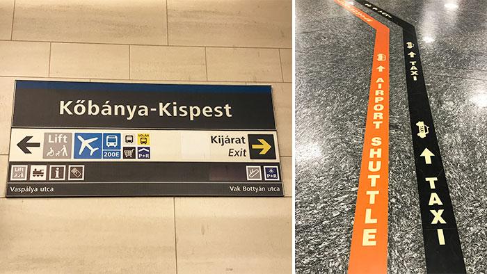 consejos-fin-de-semana-budapest-bus