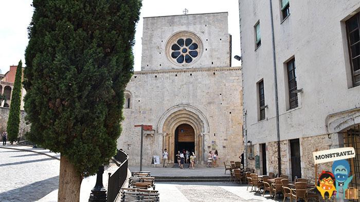 localizaciones-Juego-de-Tronos-Girona-biblioteca