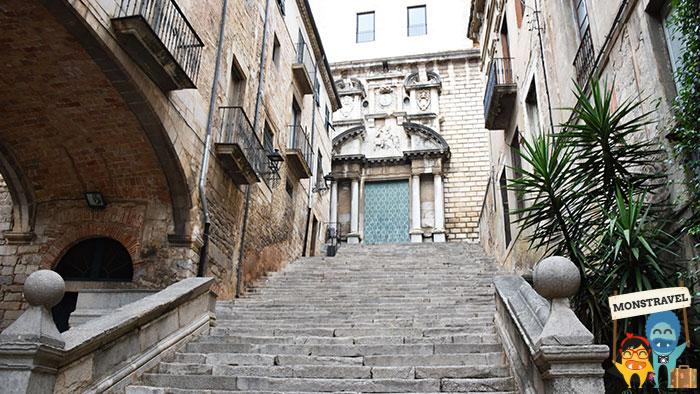 localizaciones-Juego-de-Tronos-Girona-puerta
