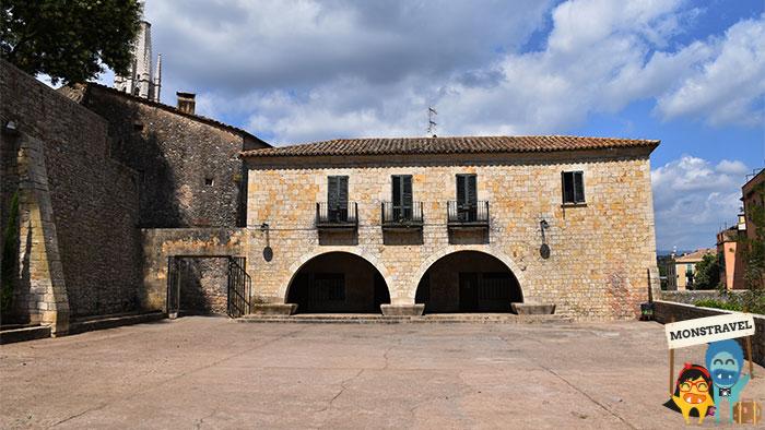 localizaciones-Juego-de-Tronos-Girona-teatro