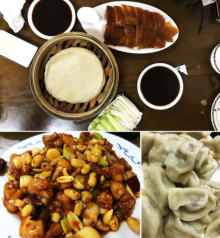 Cómo-aprovechar-una-escala-en-Pekín-comida