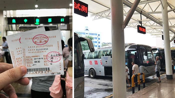 Como-moverse-por-China-bus