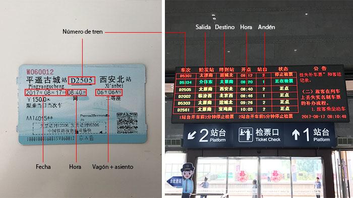 Como-moverse-por-China-tren