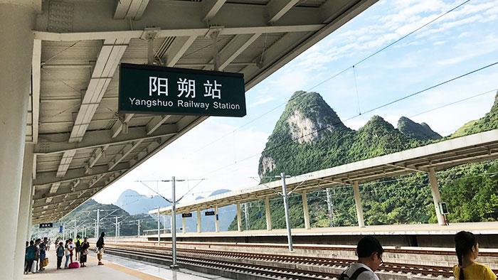 Como-moverse-por-China-yangshuo