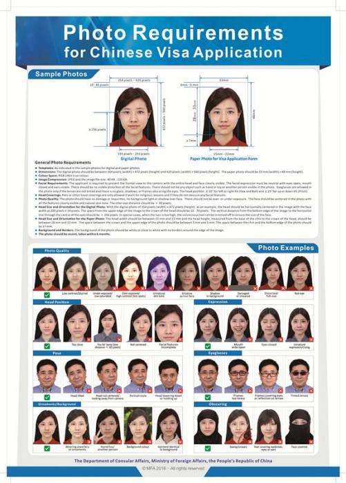 Conseguir-visado-China-foto