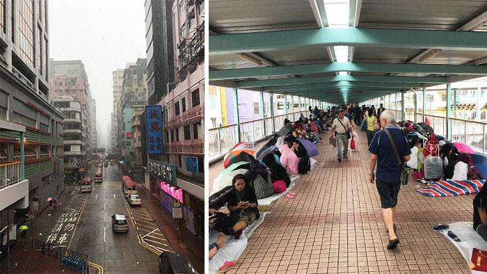 Ruta-por-China-dia-16