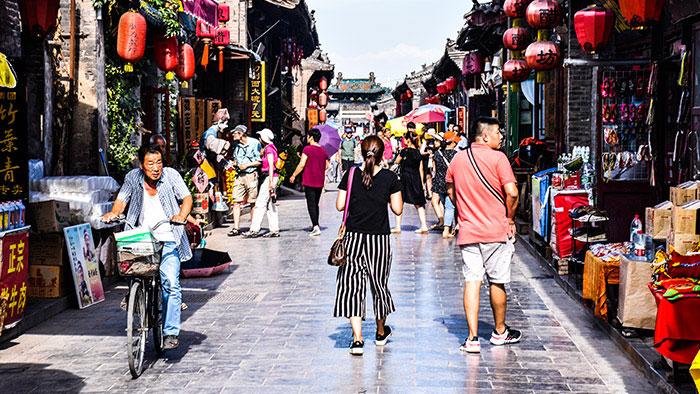 Ruta-por-China-dia-5