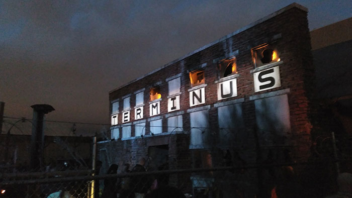 Halloween-horror-nights-universal-studios-TERMINUS