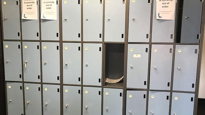 Que-ver-liverpool-locker