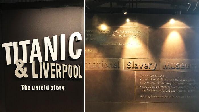Que-ver-liverpool-museos