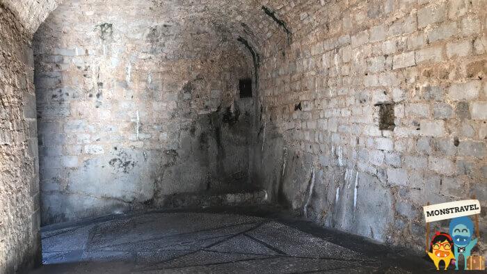 localizaciones-Juego-de-Tronos-Peñíscola-portal