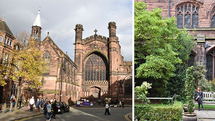 Que-ver-Chester-catedral
