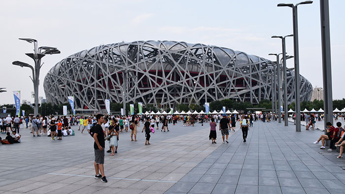 que-ver-pekin-estadio-olimpico