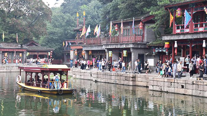 que-ver-pekin-palacio-verano