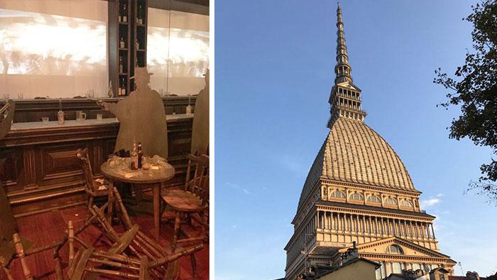 Que-ver-Turin-mole