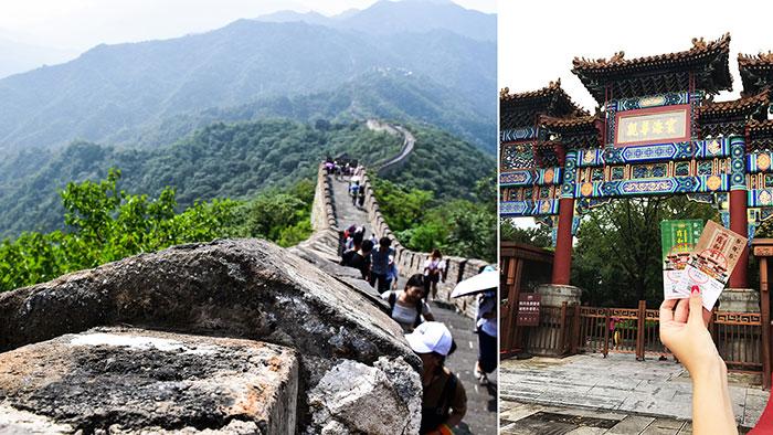 Presupuesto-viajar-china-actividades
