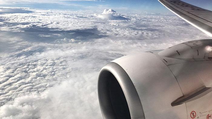 Presupuesto-viajar-china-aviones