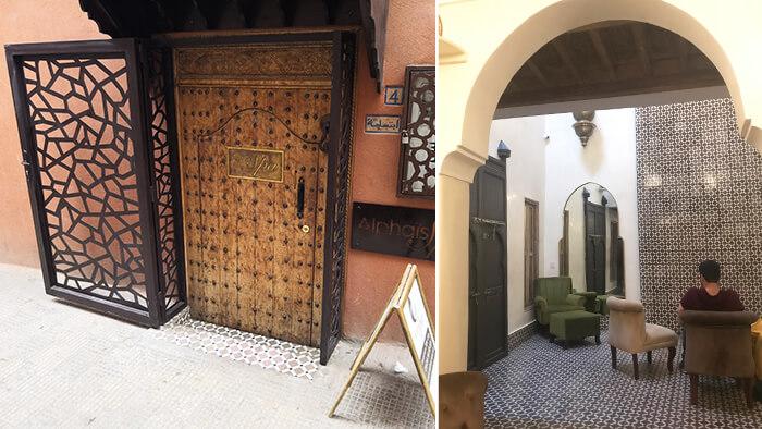 Consejos-viajar-marrakech-hammam