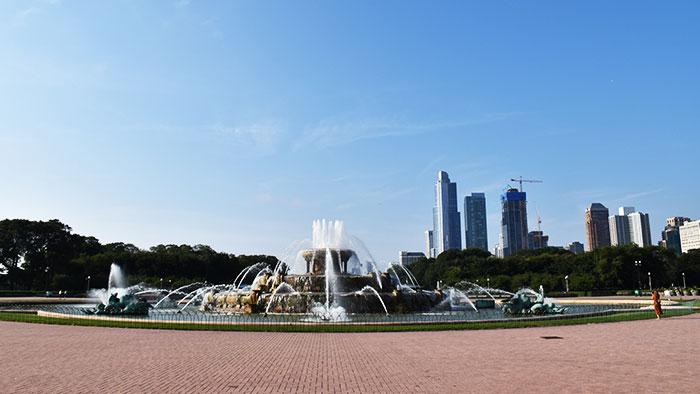 Que-hacer-Chicago-fuente