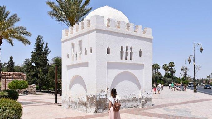 Que-hacer-Marrakech-fatima