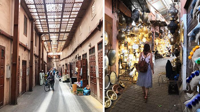 Que-hacer-Marrakech-zoco