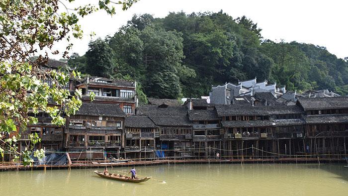 Que-ver-fenghuang-casas