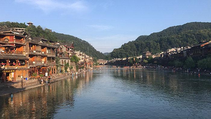 Que-ver-fenghuang-rio-dia