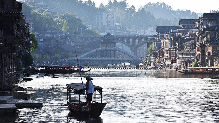 Que-ver-fenghuang-rio