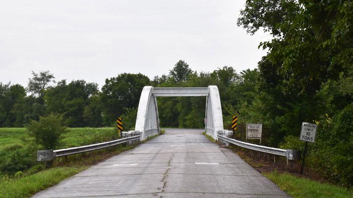 Guia-Ruta-66-etapa-2-puente