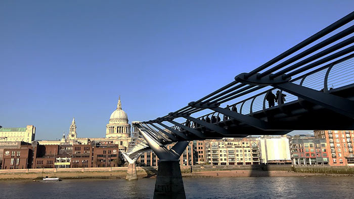 Cómo-aprovechar-london-pass-1-dia-millenium