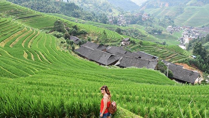 Cómo-visitar-arrozales-Longji-arrozales-2