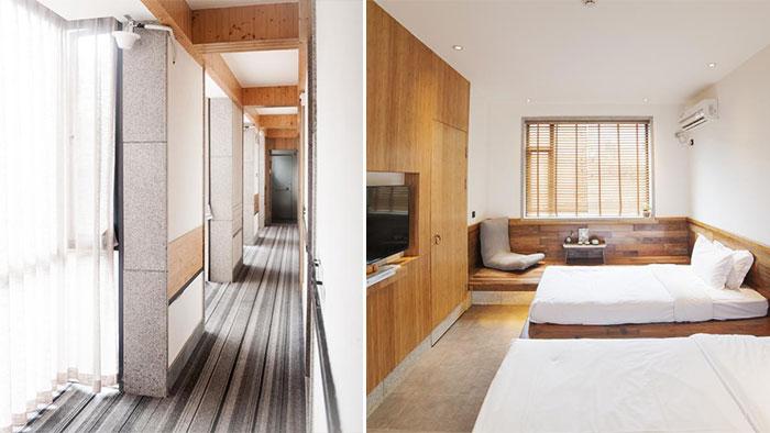 donde-dormir-yangshuo-hotel-2