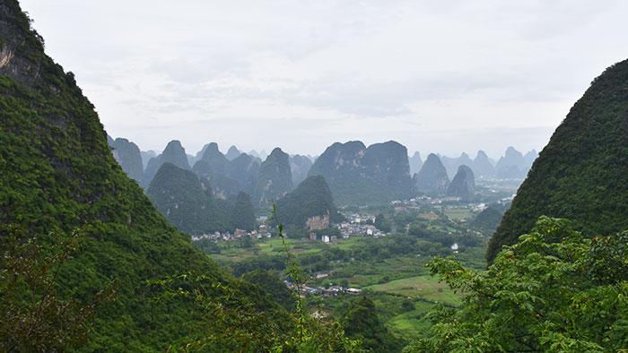 que-ver-yangshuo-moon-hill-vistas