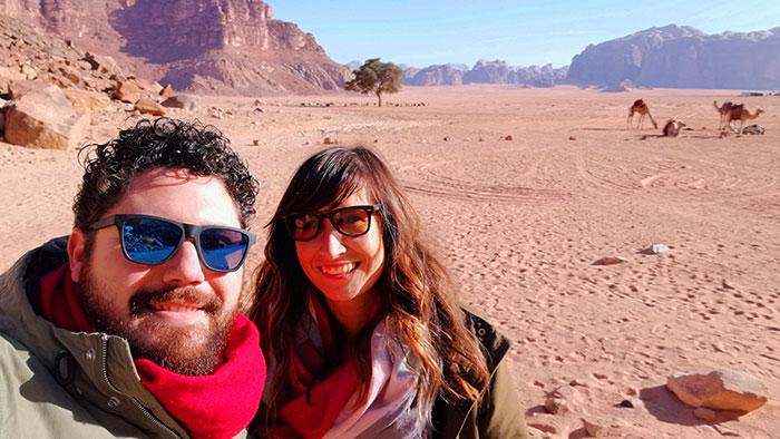 ruta-jordania-5-dias-wadi-rum-2