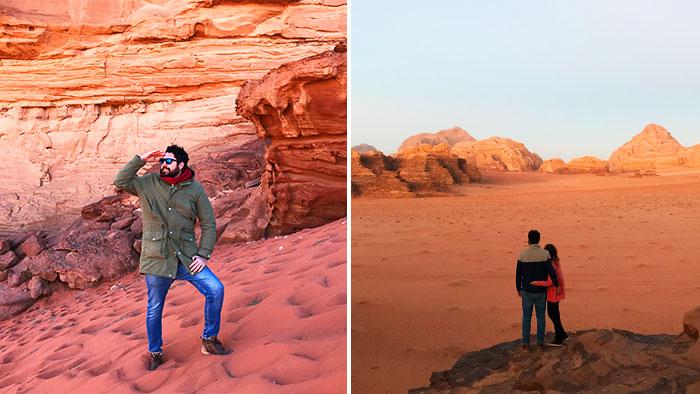 ruta-jordania-5-dias-wadi-rum