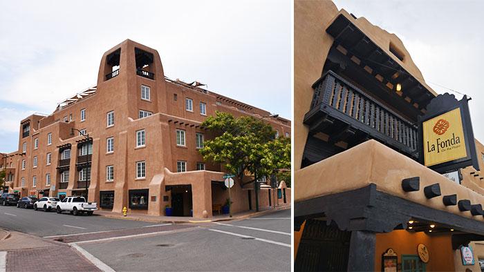que-ver-santa-fe-fonda-hotel