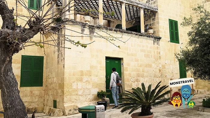 localizaciones-Juego-de-Tronos-Malta-burdel