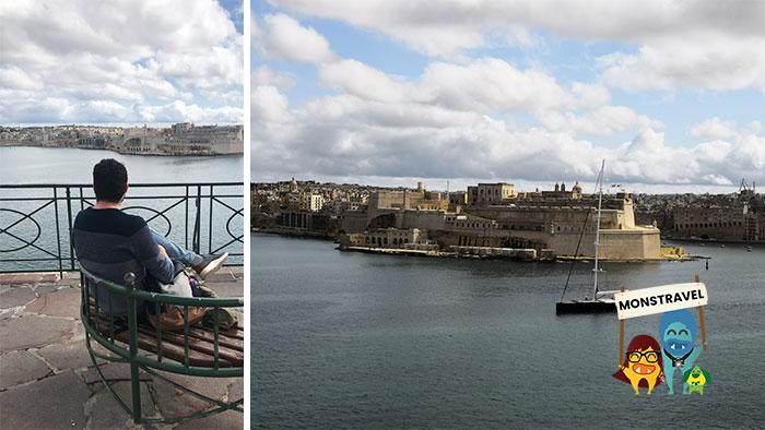 localizaciones-Juego-de-Tronos-Malta-san-angelo