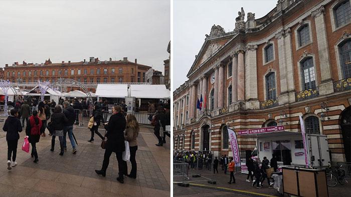 Que-ver-en-Toulouse-capitolio