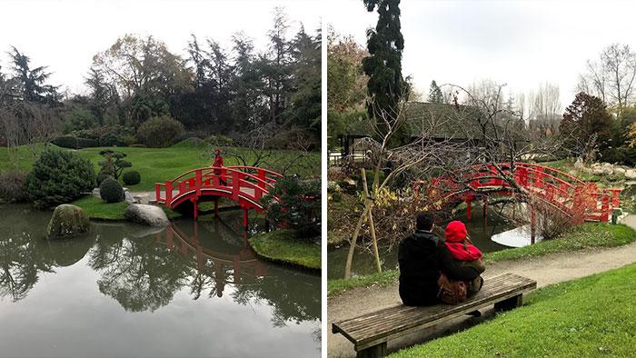 Que-ver-en-Toulouse-jardin-japones
