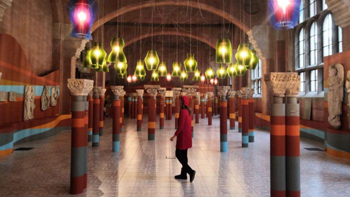 Que-ver-en-Toulouse-museo-agustino