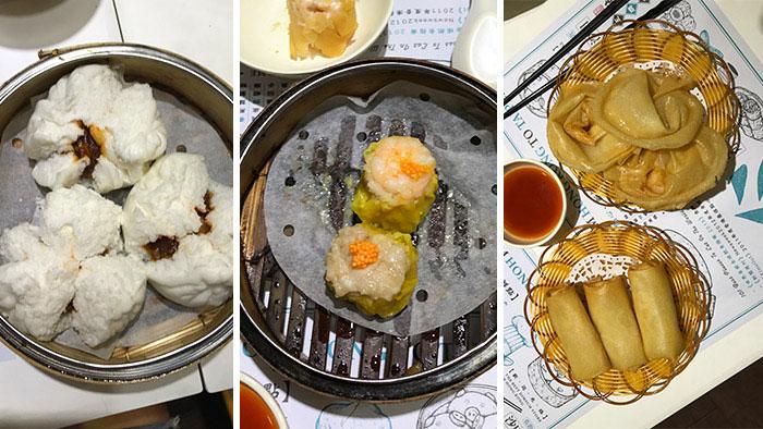 Donde-comer-hong-kong-dimdim