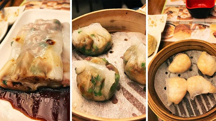 Donde-comer-hong-kong-timho