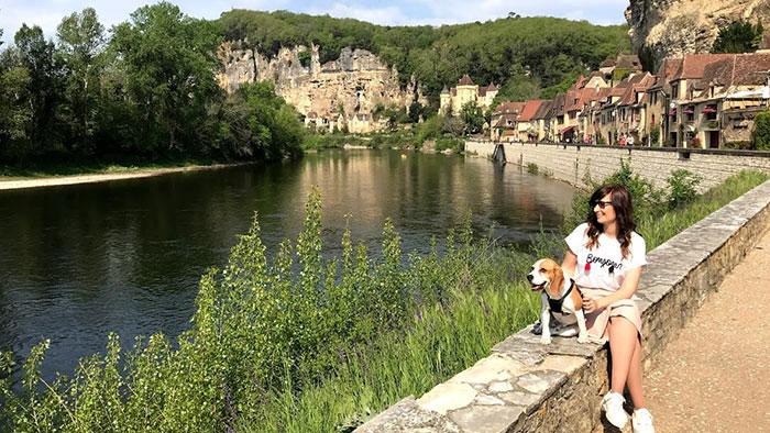 Ruta-Dordogne-dia-3-dordogne_laroquegageac_01