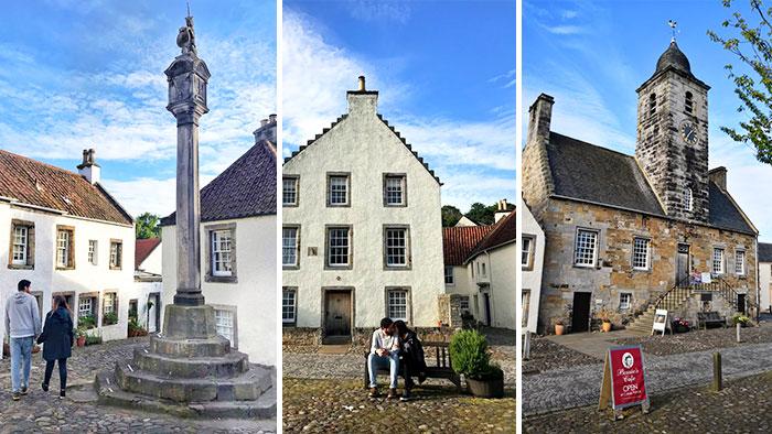ruta-por-escocia-Culross2