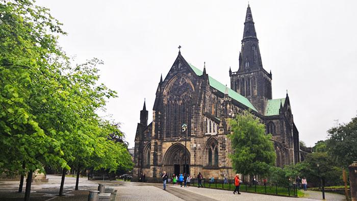 ruta-por-escocia-catedral