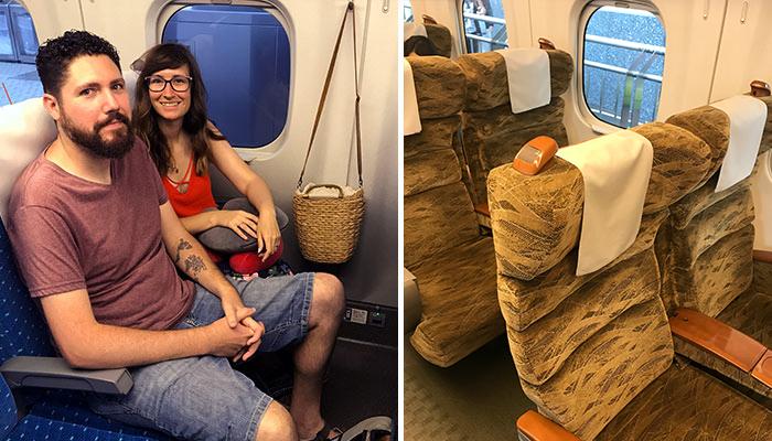 Consejos-para-viajar-Japon-asientos_tren