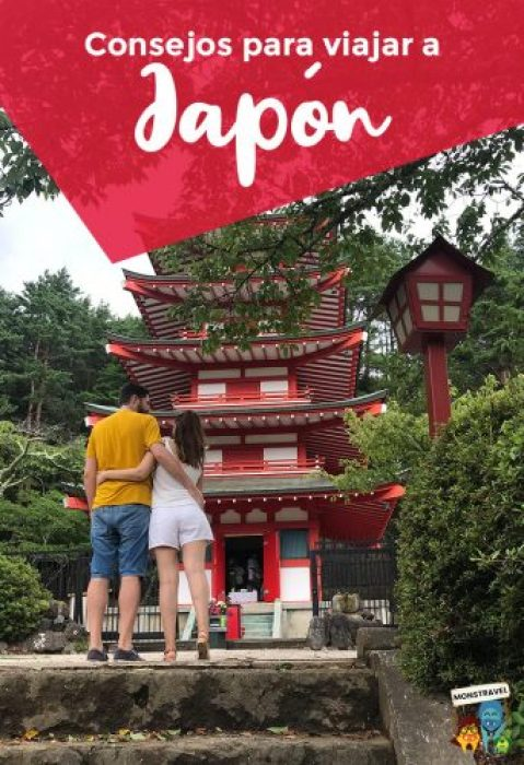 Consejos-para-viajar-Japon-pinterest-consejos3