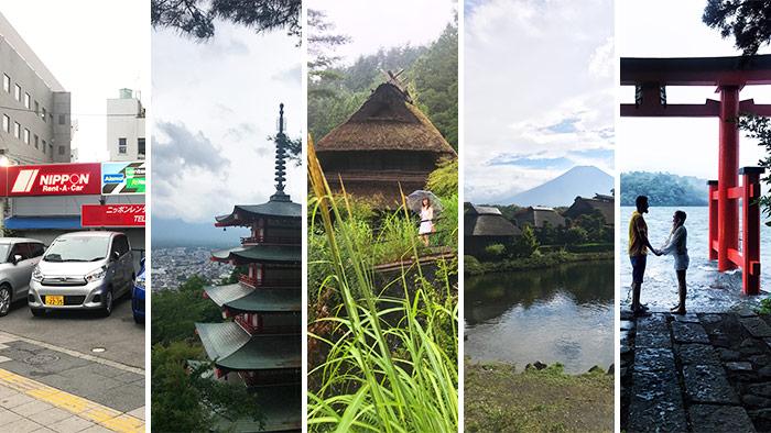 ruta-japon-16-dias-dia-2