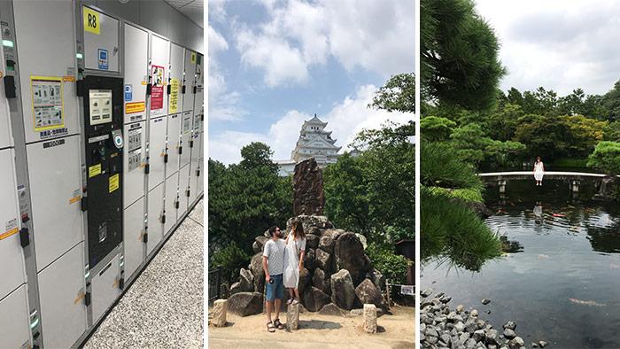 ruta-japon-16-dias-dia-7